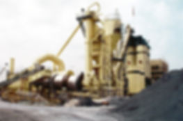 asphalt plant.jpg
