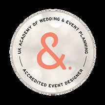 UK-Accredited-event-designer.png