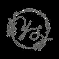 ys_stamp_logo_darkgrey.png