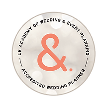 UK-Accredited-wedding-planner-2.png
