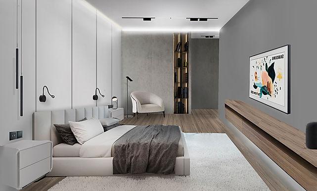 спальня вид 2.3.jpg