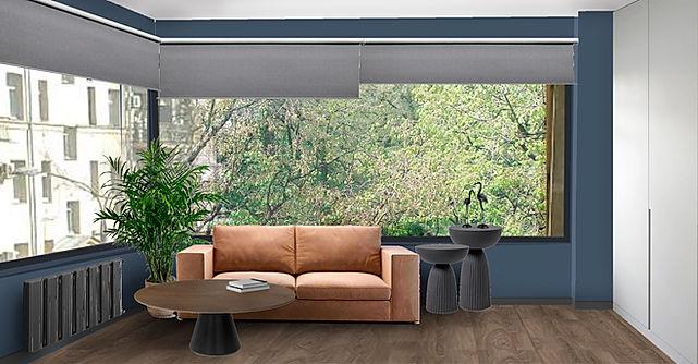 Кабинет синий диван.jpg
