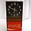 Thumbnail: Advertising Enjoy Coca Cola Clock