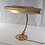 Thumbnail: 1950s Cannon Flexible Neck Desk Lamp