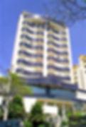imobiliaria-b162a4bee511f78043e39a8de448accf1_edited.jpg