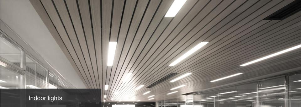 indoor lights.jpg