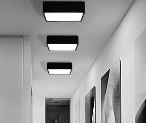 wall-ceiling lights.jpg