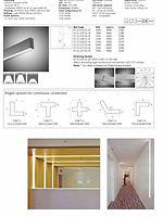 modular downlight
