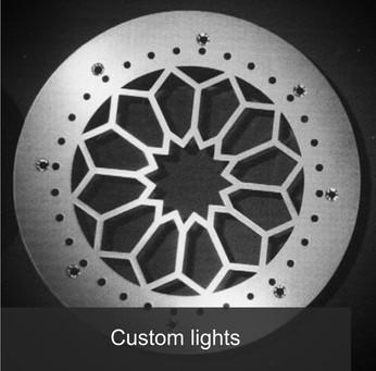 custom lights.jpg