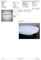 22.38.130-137 ceiling lights2.jpg