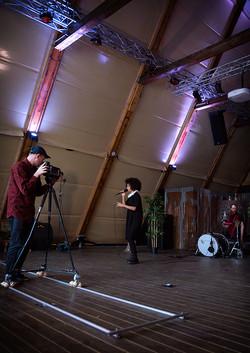 musikkvideoinnspilling_lillianjulsvik_05