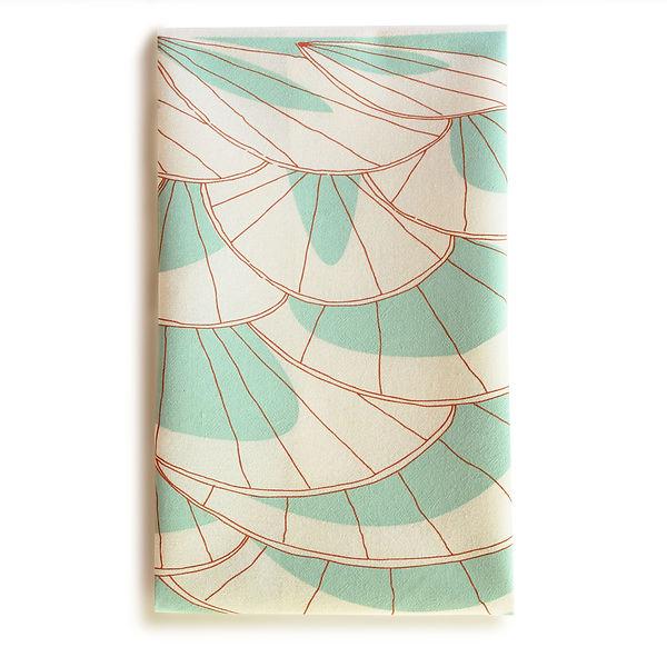 Towel3-1.jpg