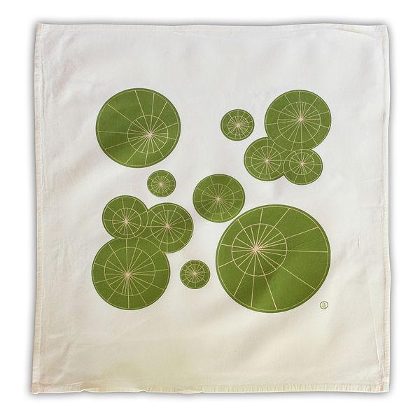 Towel1-2.jpg