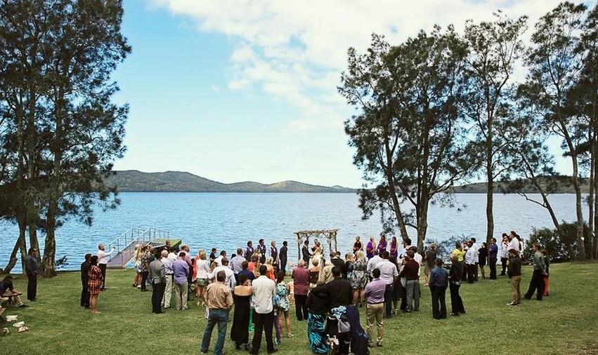 wallis lakehouse ceremony.jpg