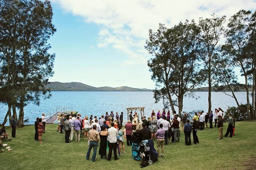 wallis lakehouse ceremony.jpg