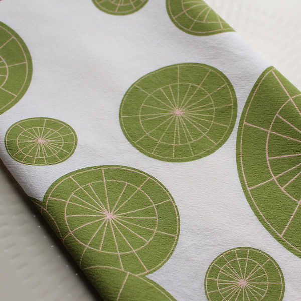 Towel1-4.jpg