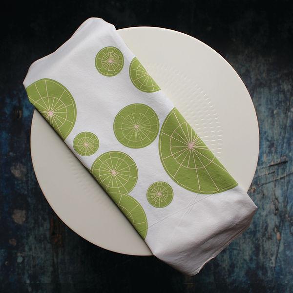 Towel1-3.jpg