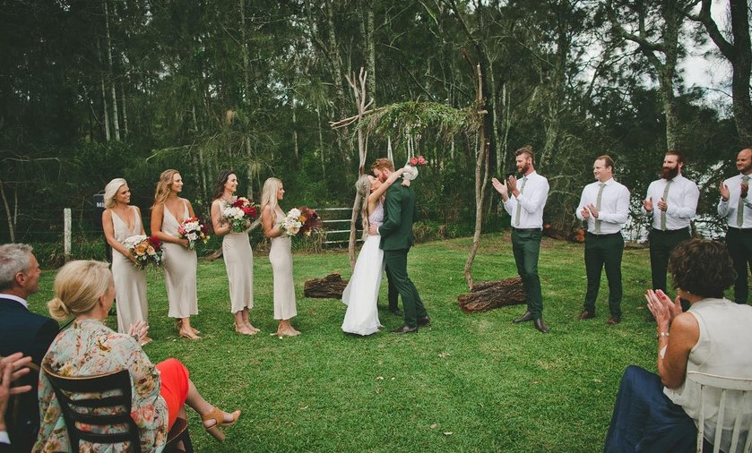 wallis lakehouse wedding.jpg