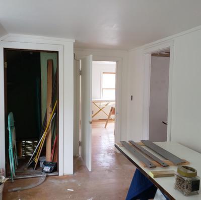 Living Room_In progress