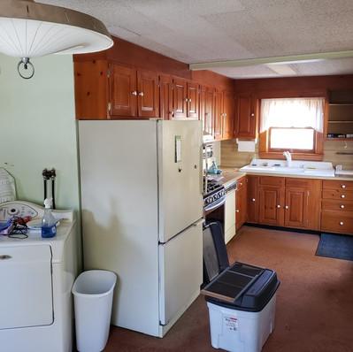 Kitchen_Before2.jpg