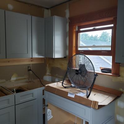 Kitchen_In progress2