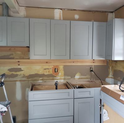 Kitchen_In progress3