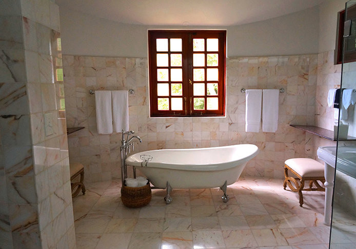 Bathroom Renovations: 7 Tips and Mistakes to Avoid