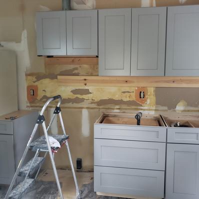 Kitchen_In progress1