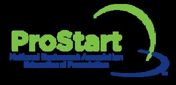 prostart logo png.png