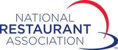 national restaurant asso logo.png
