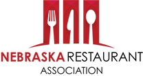 NeRA_Logo_NOTagline_Color.png