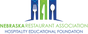 HEF final logo.png