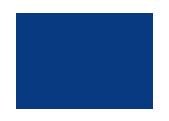 logo_2013.png