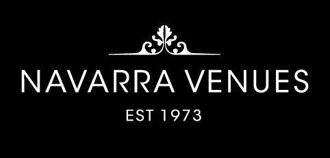 navarra-logo.jpg