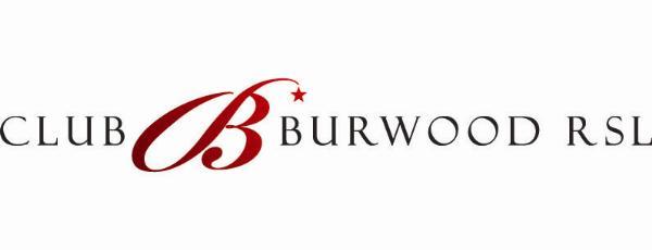 club_burwood_rsl_long_logo_thick2.jpg