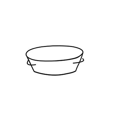 picto bassine fond blanc.png