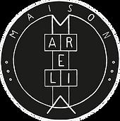 marelia-logo-blanc-fondnoir.png