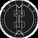 maison marelia logo png