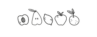 180430-marelia-5-fruits-noir.png