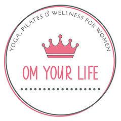 Om Your Life_FINALLOGO_Primary.jpg