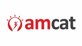 AMCAT 2020 | Syllabus | Exam Pattern | Important Tips and Tricks