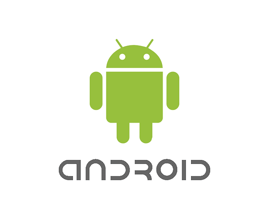 android_logo_png_transparent_background_
