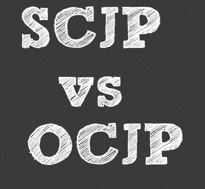 OCJP/SCJP Questions From Language Fundamental Topic