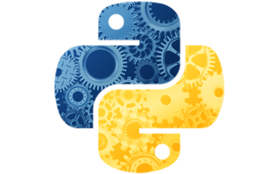 Python-PNG-Clipart.png
