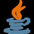 logo-java.png