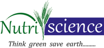 logo_small-300x140.png