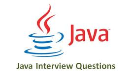 Core Java Interview Questions(Top Core Java Questions)