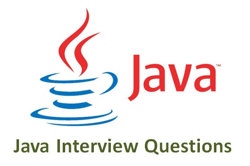 Core Java Interview Questions(Top Core Java Questions)