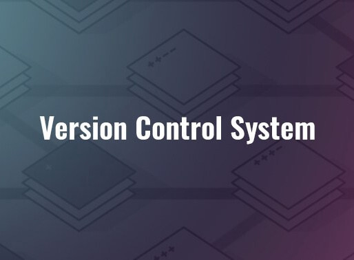 What is a Version Control System? | All about version control | Git | GitHub | GitLab | CodePlanet