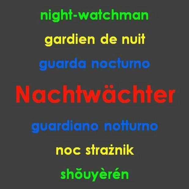 Nachtwächter-Herbede